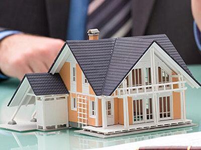 Real Estate Alya Al Zeera