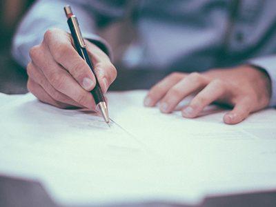 Legal Documents Alya Al Zeera