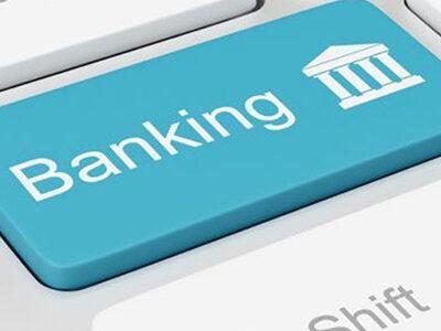 Banking Alya Al Zeera